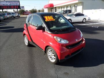 2009 Smart fortwo for sale in Maitland, FL