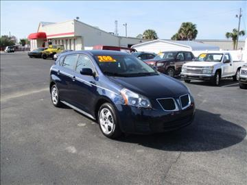 2010 Pontiac Vibe for sale in Maitland, FL