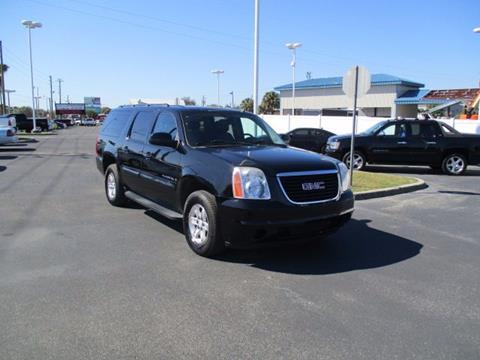 2009 GMC Yukon XL for sale in Maitland, FL