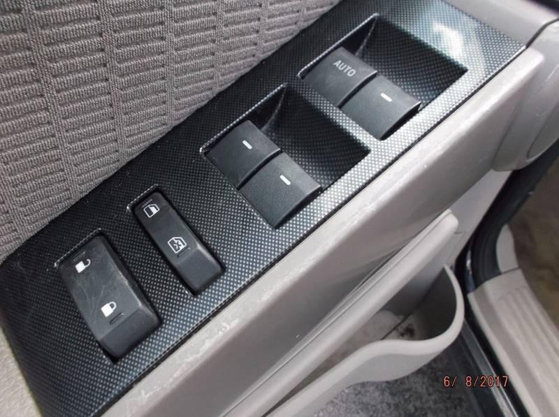 2007 Ford Explorer XLT 4dr SUV 4WD V6 - Depew NY