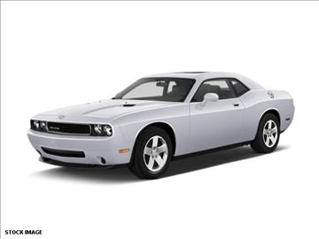 2010 Dodge Challenger for sale in Chicago, IL