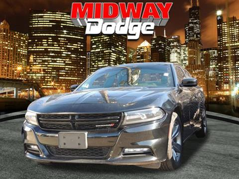 dodge charger 2015 black. 2015 dodge charger for sale in chicago il black c