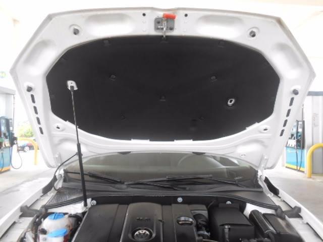 2013 Volkswagen Passat 2.5L S W/Appearance - San Antonio TX