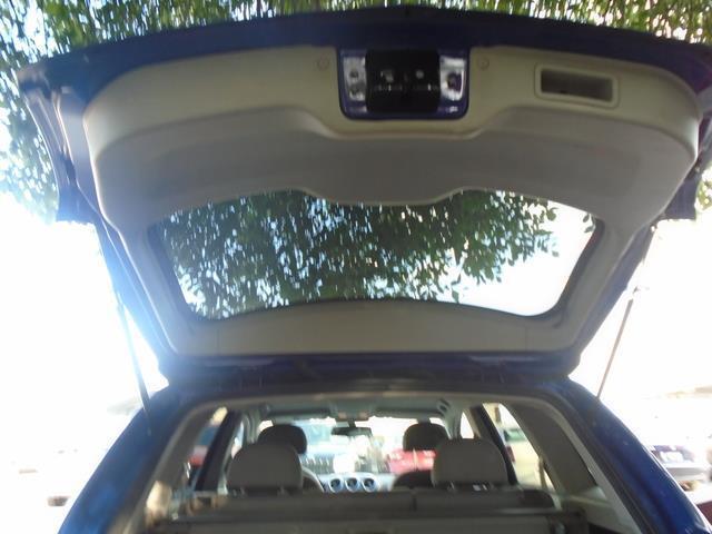 2008 Saturn Vue XE 4dr SUV - San Antonio TX