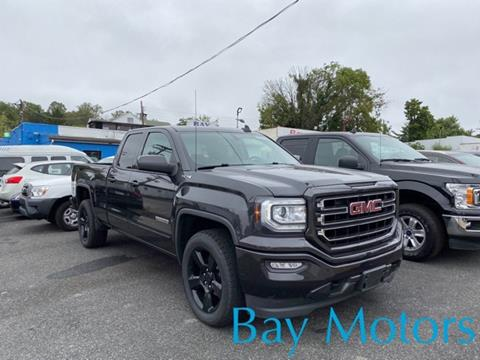 2016 GMC Sierra 1500 for sale in Baltimore, MD