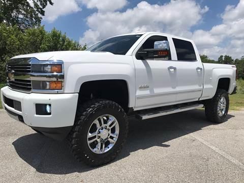 JCT AUTO – Car Dealer in Longview, TX