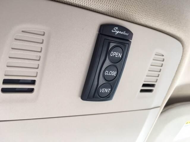 2014 Buick Verano Convenience Group 4dr Sedan - Uniontown PA