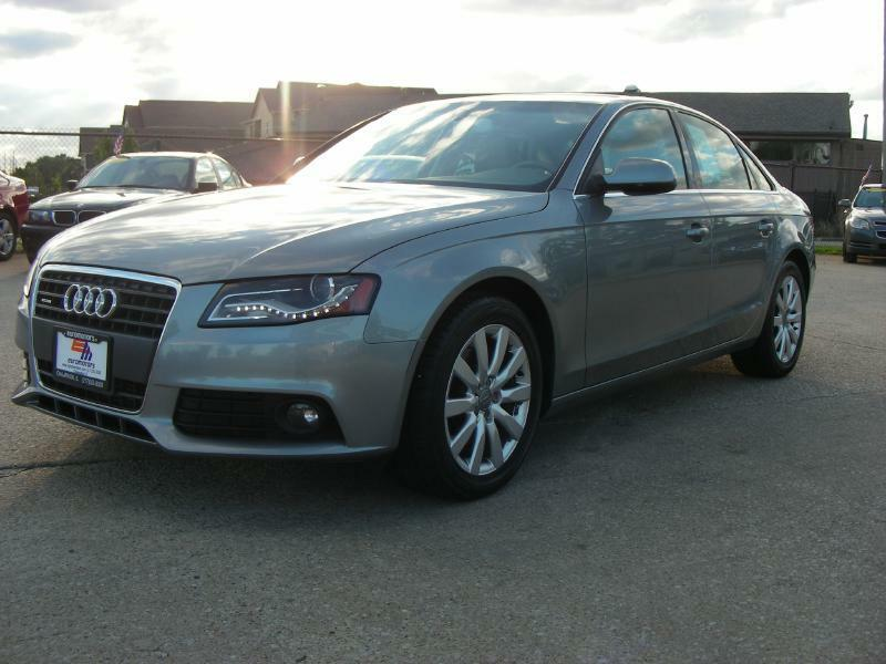 in en cars audi for automatic nicosia cyprus sale