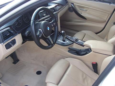 Honda Of Champaign >> EURO MOTORS AUTO DEALER INC – Car Dealer in Champaign, IL