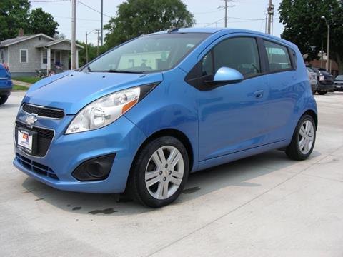 Car Dealerships In Champaign Il >> EURO MOTORS AUTO DEALER INC – Car Dealer in Champaign, IL