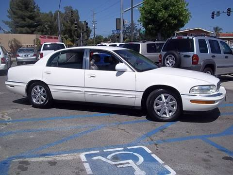 buick park avenue for sale california. Cars Review. Best American Auto & Cars Review