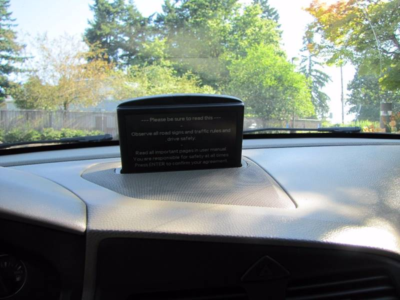 2006 Volvo XC70 AWD 4dr Wagon - Milwaukie OR