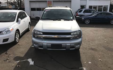 Vuolo Auto Sales – Car Dealer in North Haven, CT