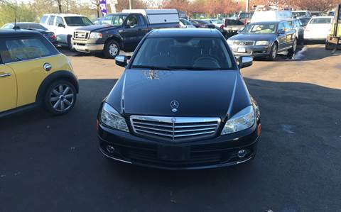 Mercedes North Haven >> Mercedes Benz C Class For Sale In North Haven Ct Vuolo