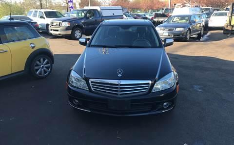 Mercedes North Haven >> Mercedes Benz For Sale In North Haven Ct Vuolo Auto Sales
