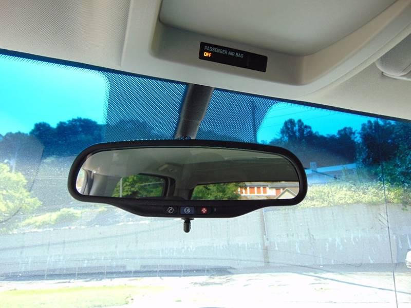 2010 Chevrolet Silverado 1500 4x2 LS 4dr Crew Cab 5.8 ft. SB - La Follette TN