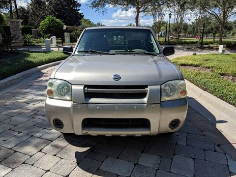 M&M Auto Sales >> Nissan For Sale In Lutz Fl M M And Sons Auto Sales