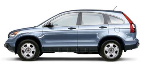 2007 Honda CR-V for sale in Philadelphia PA