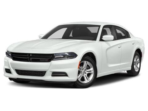 2019 Dodge Charger for sale in Philadelphia, PA