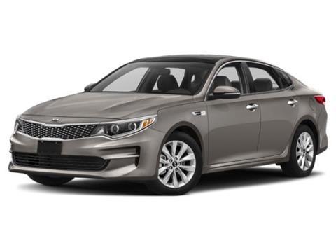 2018 Kia Optima for sale in Philadelphia, PA