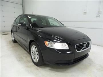 2008 Volvo S40 for sale in Topeka, KS