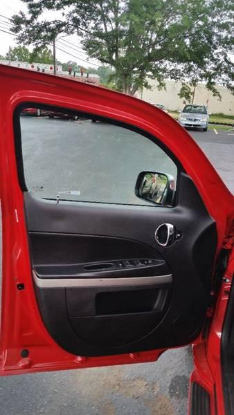 2009 Chevrolet HHR LT 4dr Wagon w/2LT - Dothan AL
