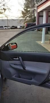 2007 Pontiac G6 for sale in Dothan, AL