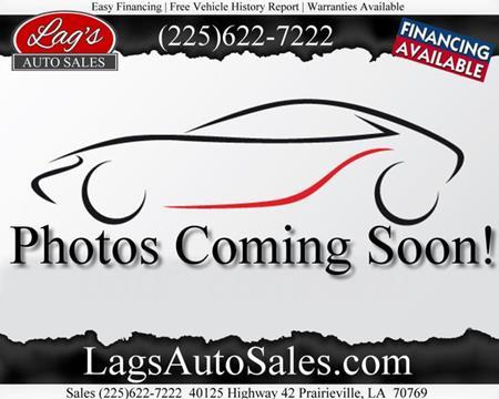 2011 Honda Pilot for sale in Prairieville, LA