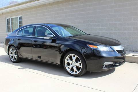 w sedan htm tl evansville sale used technology package in acura for