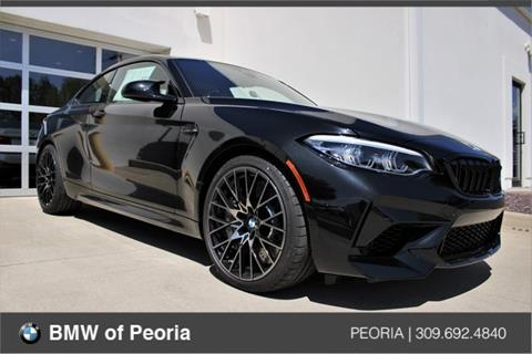 2020 BMW M2 for sale in Peoria, IL