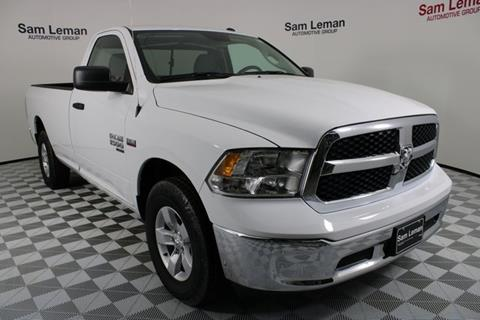 2019 RAM Ram Pickup 1500 Classic for sale in Bloomington, IL