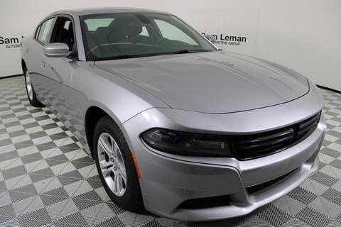2018 Dodge Charger for sale in Bloomington, IL