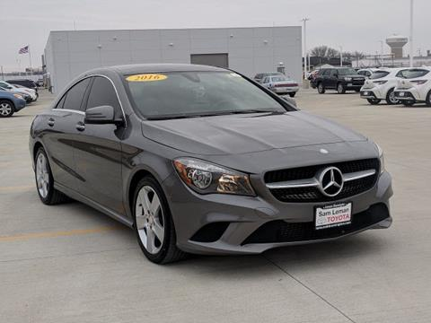 Mercedes-Benz For Sale in Bloomington, IL - Carsforsale.com®