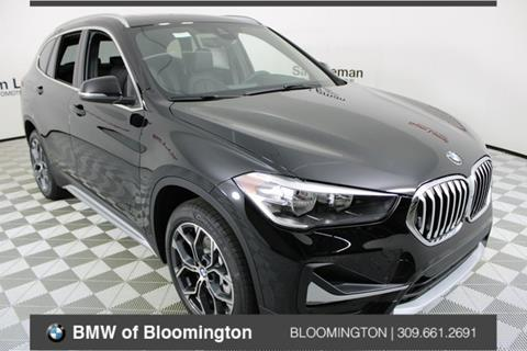 2020 BMW X1 for sale in Bloomington, IL
