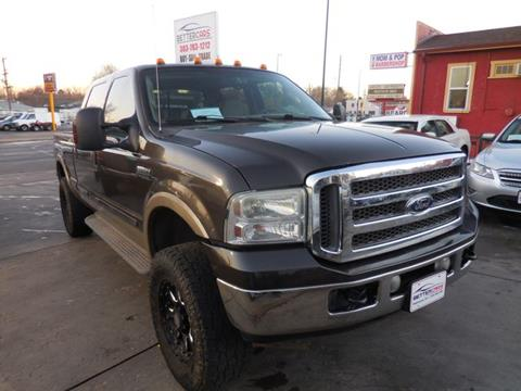 Used Diesel Trucks Colorado >> Used Diesel Trucks For Sale In Colorado Carsforsale Com