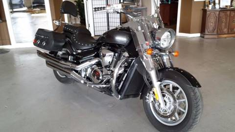 2008 Suzuki Boulevard  for sale in Englewood, CO
