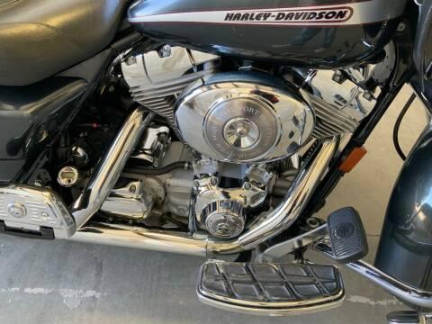 2006 Harley-Davidson Road Glide