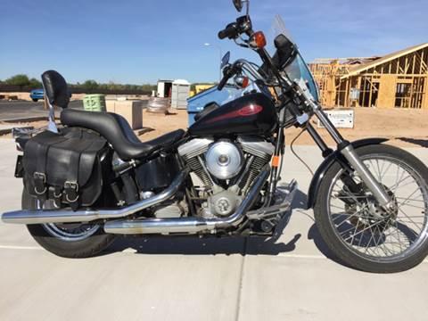 Harley-Davidson Used Cars For Sale Yuma FREE 2 U Consignts