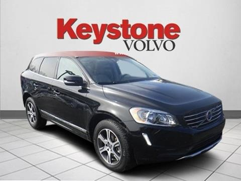 2014 Volvo XC60 for sale in Doylestown, PA