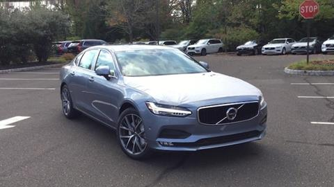 2018 Volvo S90 for sale in Doylestown, PA