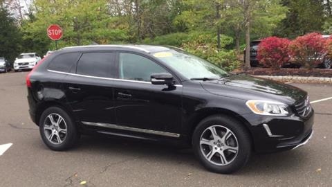 2015 Volvo XC60 for sale in Doylestown, PA