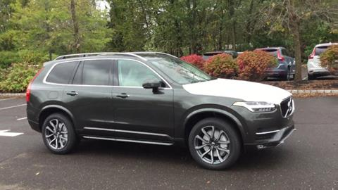 2018 Volvo XC90 for sale in Doylestown, PA
