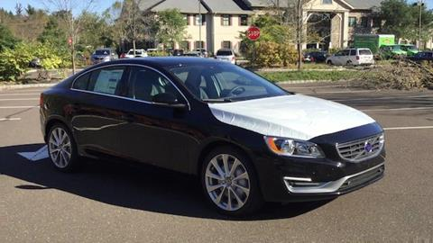 2018 Volvo S60 for sale in Doylestown, PA