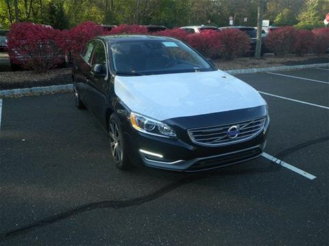 2017 Volvo S60 for sale in Doylestown, PA