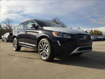2017 Volvo XC60 for sale in Berwyn, PA