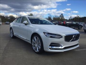 2017 Volvo S90 for sale in Berwyn, PA