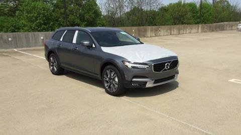 2017 Volvo V90 Cross Country for sale in Berwyn PA