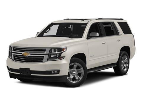 Franklin Chevrolet Cadillac Statesboro Ga Inventory Listings