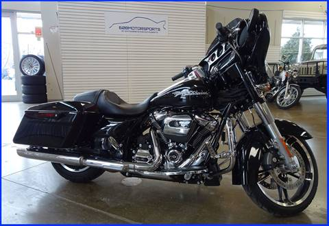 Harley-Davidson For Sale in Watertown, CT - Carsforsale.com