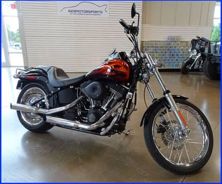 Harley-Davidson For Sale in Madison, WI - Carsforsale.com®